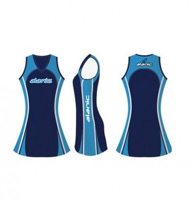 netball dresses examples - Google Search