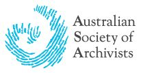 Australian Society of Archivists (ASA)