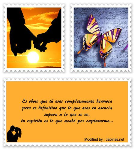 descargar originales mensajes de amor para mi novia,descargar bonitos textos de amor con fotos para mi esposa : http://www.cabinas.net/mensajes-de-amor/mejores-mensajes-de-amor-para-dedicar.asp