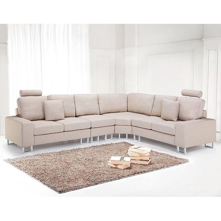 Curved Sofa Atlanta: 17 Best Ideas About Contemporary Sectional Sofas On