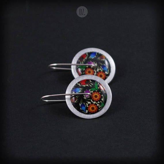 https://www.etsy.com/listing/587801611/short-earrings-circles-colorfolk-mini?ref=shop_home_active_2