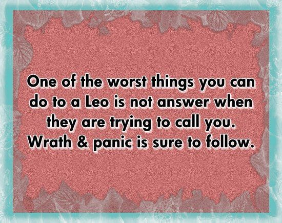 Leo zodiac, astrology sign, pictures and compatibility descriptions. Free Daily Love Horoscope - http://www.astrology-relationships-compatibility.com/leo-zodiac-compatibility.html
