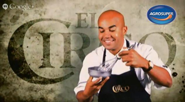 chef-piñeiro-agro-sur