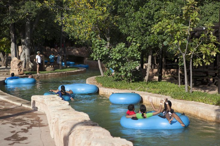 Floating around the 'Lazy River' at Sun City, South Africa. #SunCity #Holiday #Africa #SouthAfrica #Adventure #Travel #Adventure #Sun #Water #Beach #Swimming #Pool #Summer