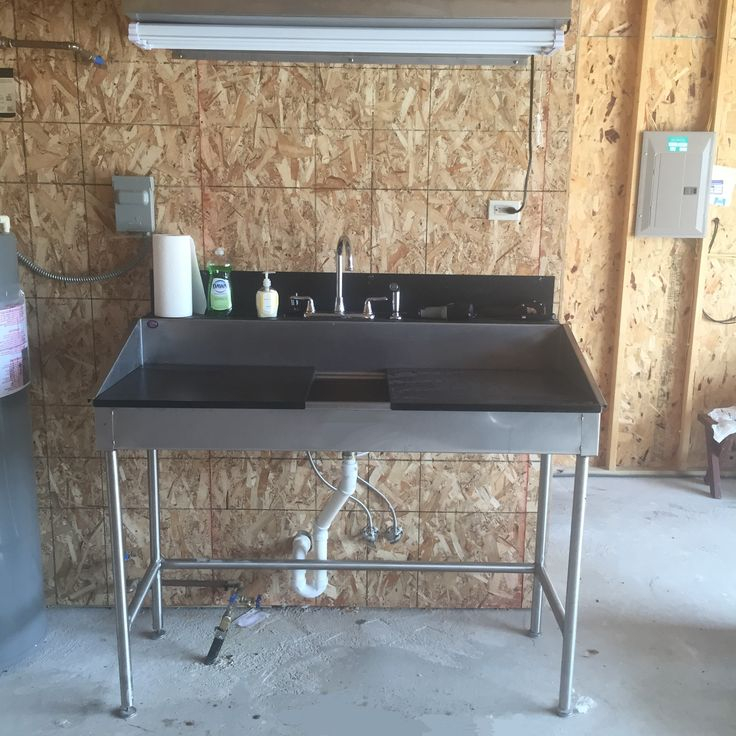 1000+ images about Best Utility Sink Products on Pinterest ...