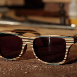 ray ban sunglasses broken  Top 19 ideas about Skateboard on Pinterest