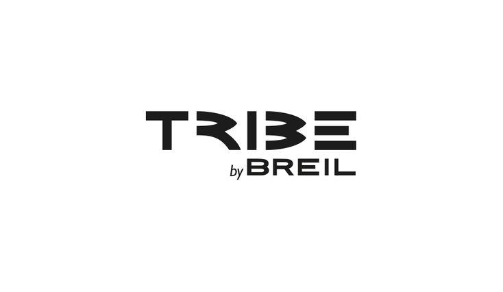 CLIENTE Breil. Marchio per Tribe, brand di Breil che si rivolge ad un…