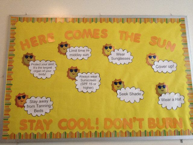 office bulletin board ideas yellow. pec bulletin boards for physical education office board ideas yellow c
