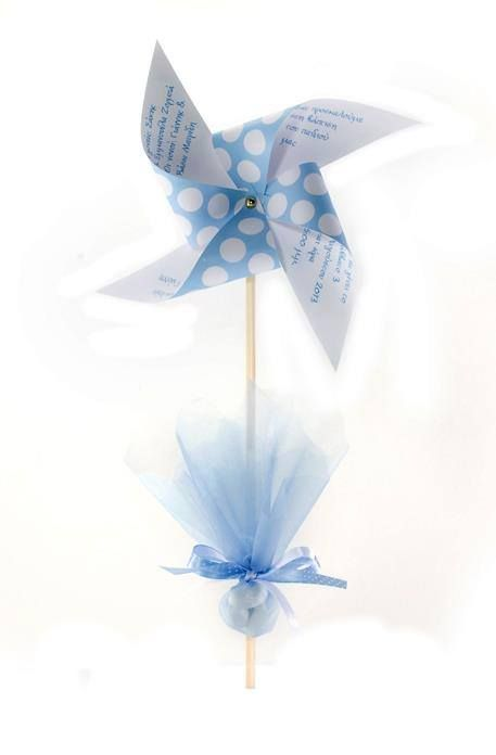 #invitation + #favor  ;) - Jiouli Wedding couture #baptism