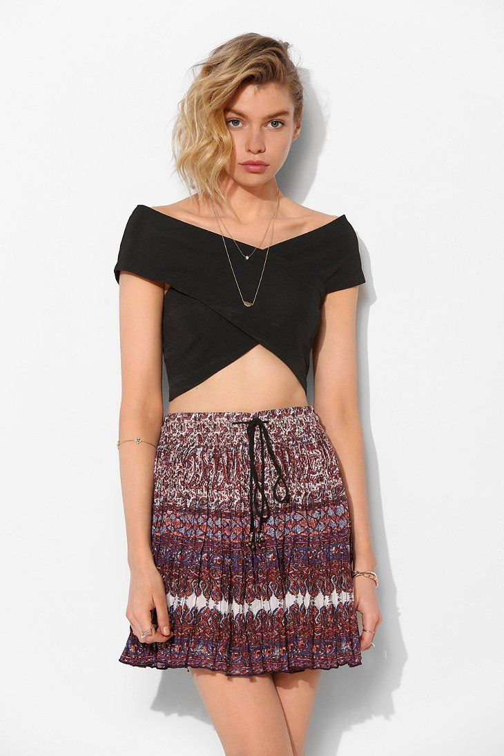 best summer clothes images on pinterest