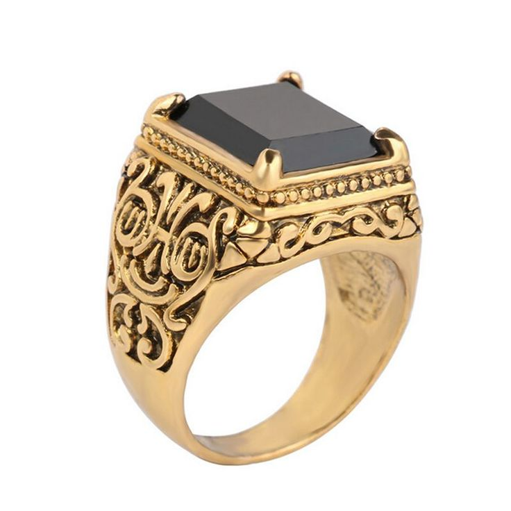 49 best BG Groom Jewelry images on Pinterest | Groom, Male rings ...