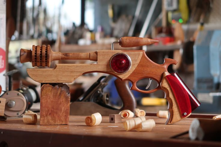 https://www.etsy.com/au/listing/557695574/hand-made-raygun-scuplture-in-exotic?ga_order=most_relevant&ga_search_type=all&ga_view_type=gallery&ga_search_query=raygun&ref=sr_gallery_9