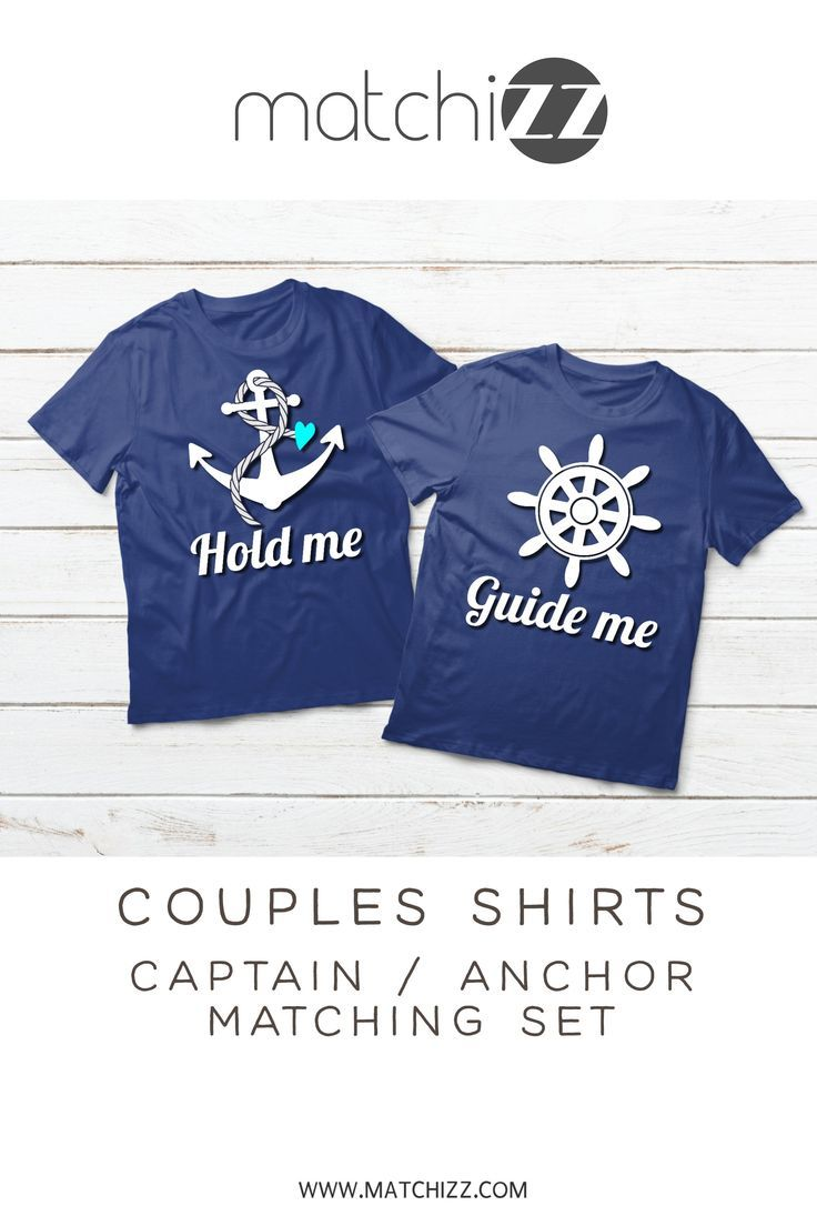 6cf11e6c Couple Cruise Shirt Hold Me Guide Me Couple Matching Outfit #coupleshirts  #coupleshirtsmatching #couplematchingoutfits #coupleoutfits #couplesshirts  ...