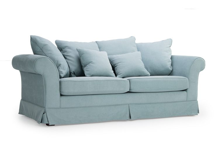 die besten 25 sofasitzkissen ideen auf pinterest kissen f rs sofa kissen f r die couch und. Black Bedroom Furniture Sets. Home Design Ideas