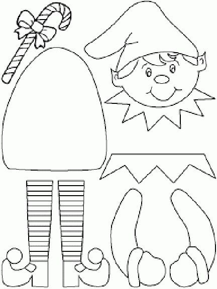 Coloring On The Computer For Kids - http://fullcoloring.com/coloring-on-the-computer-for-kids.html