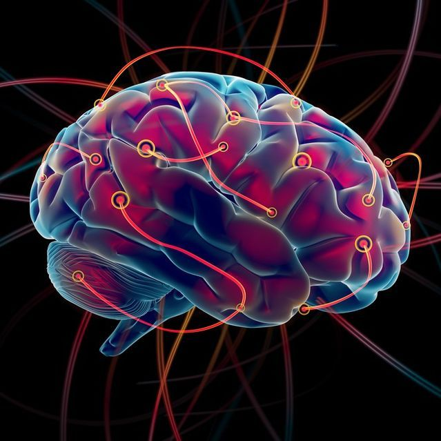 25 best ideas about psychology clinic on pinterest - Interior design psychology degree ...