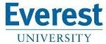 Formerly known as Florida Metropolitan University, Florida. Located at Orlando, Florida. North Orlando campus is located at 5421 Diplomat Circle in Orlando, Florida. Two building having 600 square space. Courses...