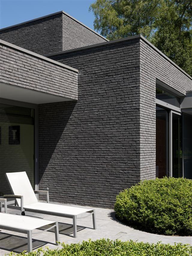 51 best terca desimpel gevelstenen briques de parement terca desimpel images on pinterest. Black Bedroom Furniture Sets. Home Design Ideas