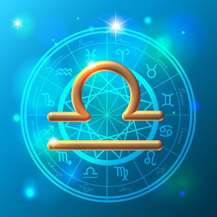 horoscope 2016La perspective d'une Nouvelle Année est toujours très excitante. Nous espérons tous que l'année à venir sera extraordinaire et qu'elle nous
