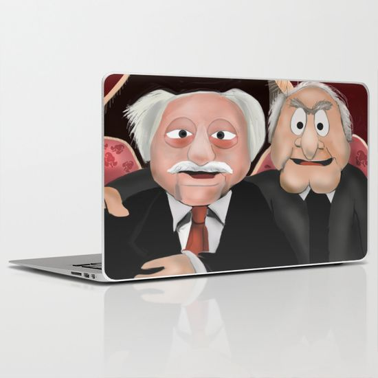 1000 Ideas About Statler And Waldorf On Pinterest: Die Besten 25+ Statler Und Waldorf Ideen Auf Pinterest