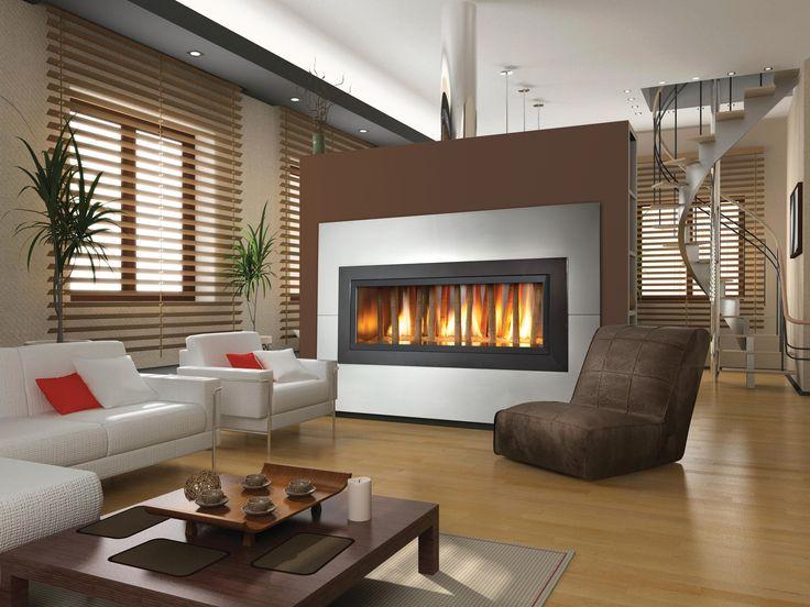 Best 25 Fireplace glass doors ideas on Pinterest Glass doors