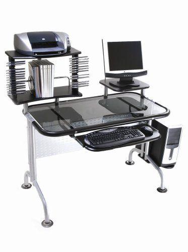 1000 Images About Ergonomic Desks On Pinterest