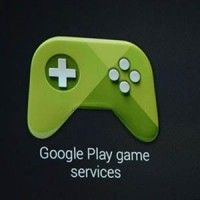Google Introduced New Developer Features To Google Play Games: Alerts, Double Cloud Save Storage and Key Player Stats | TechieApps