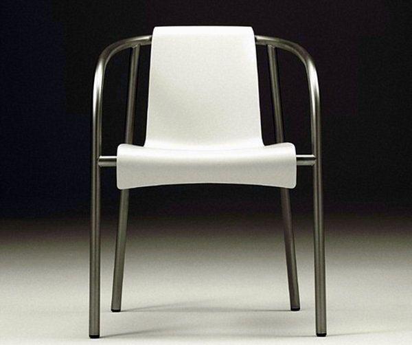 Skagerak Ocean Chair