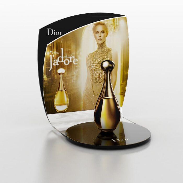 Dior by Sum Sharma at Coroflot.com