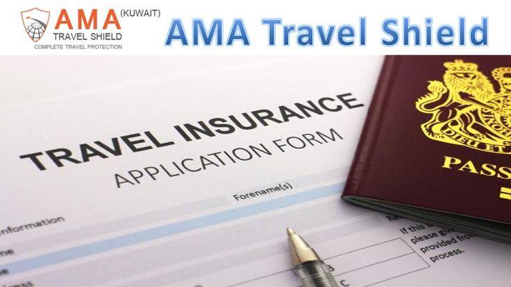 Buy Cheaper Travel Insurance in Kuwait: http://www.kw.amatravelshield.com/