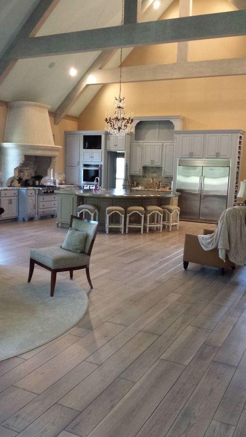 92 best modern wood floors images on pinterest | grey wood floors