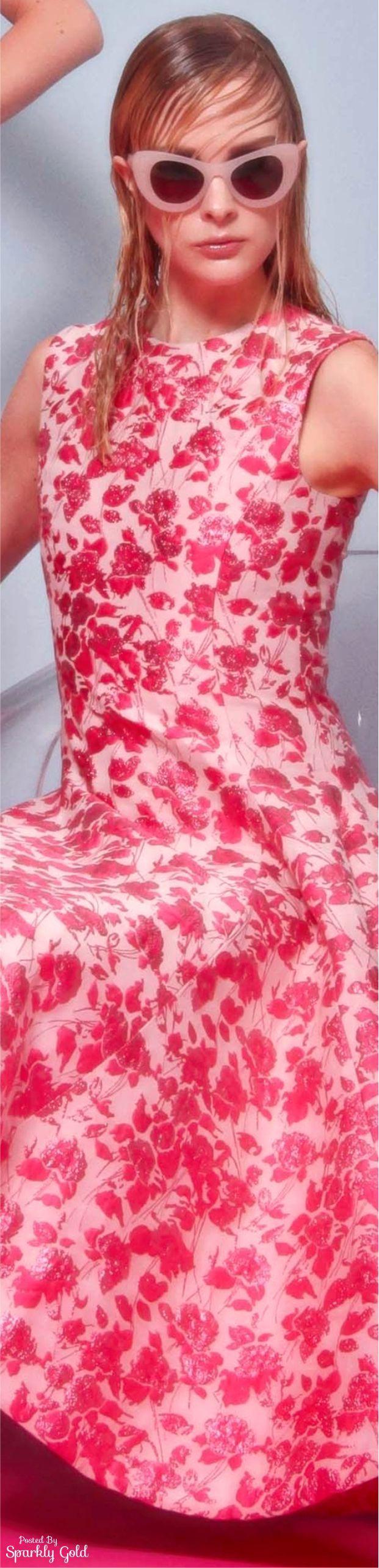 Lujo Vestidos De Boda Cristianos Siriano Ideas Ornamento Elaboración ...