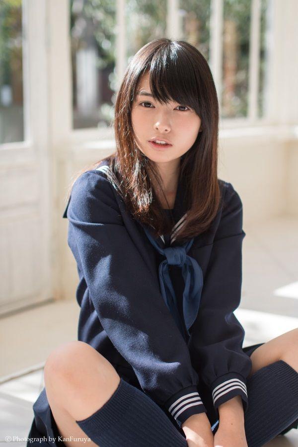 「2000年に1人の美少女」の滝口ひかりさんは6人家族6畳暮らしのままでもOK! - Yahoo!検索ガイド - Yahoo! JAPAN