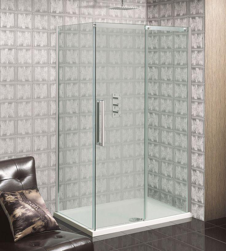 21 best Shower enclosure images on Pinterest | Shower cabin, Shower ...