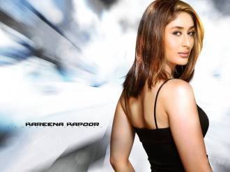 Latest kareena kapoor Khan images & wallpapers in High Definition HD quality. Collection of beautiful, hot & cute pics for Facebook, Instagram, mobile, desktop etc...