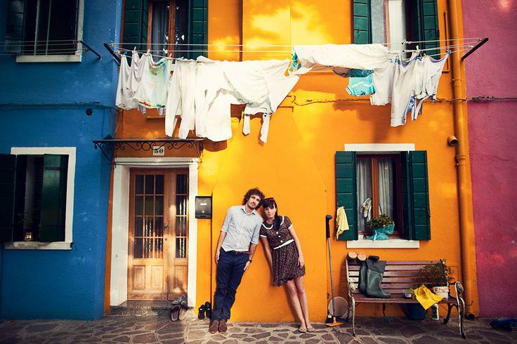 LOVE... by Vladimir Propp
