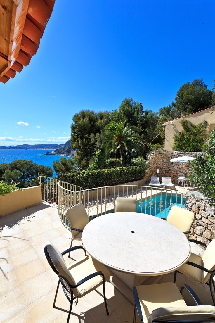 #CapdAil #FrenchRiviera #property #Cotedazur #luxury villa for sale close #CapFerrat #Eze 5 minutes to #Monaco #MonteCarlo http://hermitageriviera.com/index.php/en/component/realestatemanager/?task=view=38=80=getmyhousesTab