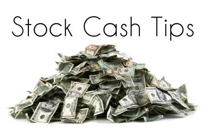 Our accuracy is more than 90% in Stock Cash Tips so don't worry about your money. Calls are given for NSE and BSE Stock Cash Traders. You can also avail Free Stock Tips for two days to test our accuracy and should subscribe with us after getting satisfied only.  Get more@ http://www.cashcowresearch.com/stock-cash-tips.php