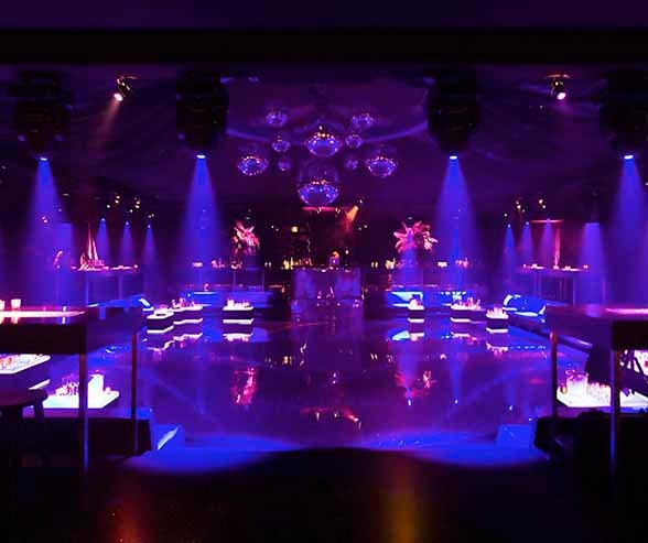 1000 Images About Clubs Party Buses Etc On
