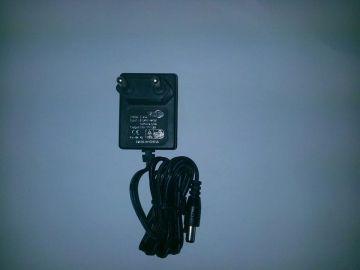 http://www.waio.com.tr/pikap-ignesi-unversal-model-waio-Pfanstiehl-P-188-D-Cartridge,PR-391.html