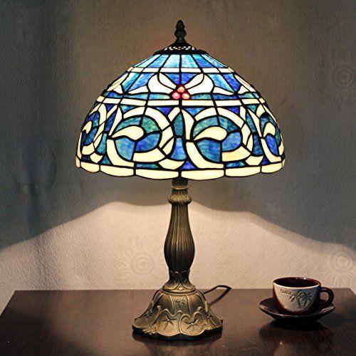 ber ideen zu nachttischlampe auf pinterest lampe beton lampen g nstig und deckenlampe. Black Bedroom Furniture Sets. Home Design Ideas