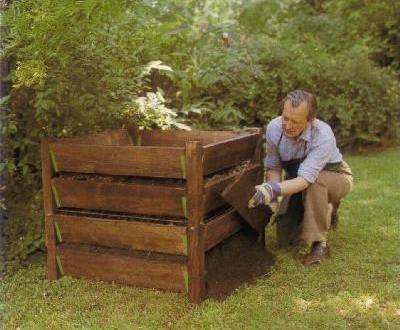 Curare il prato, le siepi ed i rosai nel mese di settembre - Giardinaggio Piante e Fiori