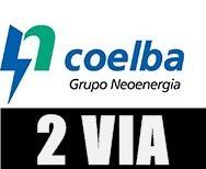 2 Via Coelba