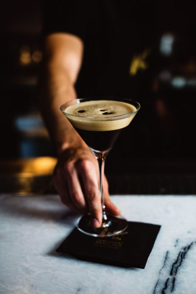 Coffee Delivery Near Me Whenever Coffee Bean And Tea Leaf Keto Our Coffee Bean Dessert Menu Espresso Martini Espresso Martini Recipe Martini Recipes