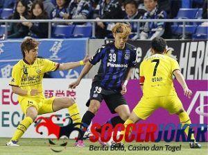 Prediksi Skor Bola Kashiwa Reysol vs Albirex Niigata 2 Juli 2016 – Prediksi Bola Kashiwa Reysol melawan Albirex Niigata– Pasar Taruhan Bola Kashiwa Reysol vs Albirex Niigata-Pada Pertandingan dalam Liga J-1 ini akan mempertemukan Kashiwa Reysol vs Albirex Niigata. Laga antara : Kashiwa Reysol vs Albirex Niigata kali ini akan digelar secara langsung  pada tanggal 2 Juli 2016 di Kashiwa Hitachi Stadium, Kashiwa pada pukul 17:00 WIB Sore hari.