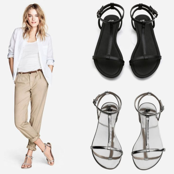 """$22.50,  Women's Snakeskin Effect Flat With T-Strap Sandals Use code """"LADYSTO"""" to get 15% OFF & one FREE chic socks. from @ladystoofficial....    Wigsblack Illustration Ankle Boots Outfit Plaid Shirts Jogger Pants Granny Squares Silver Work Outfits Low Comfort White Dresses Trainers Accessories Mom Tan Wedge Ree Drummond Thongs Keen Shoes Emilio Pucci Quotes New Balance Saucony Boots Ripped Jeans Bowling Shoes Retro Brooks Running Shoes    @ladystoofficial #ladysto"""