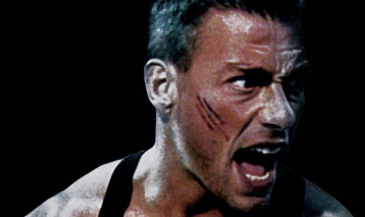Black Eagle (1988/Full movie/English) Jean-Claude Van Damme Seems like someone is in a Van Damme mood lately.   Black Eagle (1988) Action, Drama [USA:R, 1 h 44 min] Shô Kosugi, Jean-Claude Van Damme, Doran Clark, Bruce French Director: Eric Karson Writers: Shimon Arama, Michael Gonzales, A.E. Peters IMDb rating: ★★★★☆☆☆☆☆☆ 3.6/10 (4,339 votes)