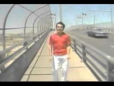 JUAN GABRIEL LA FRONTERA VIDEO OFICIAL YouTube - YouTube