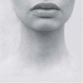 Persona: Mokira:Inspiration, Things, Luver Lips