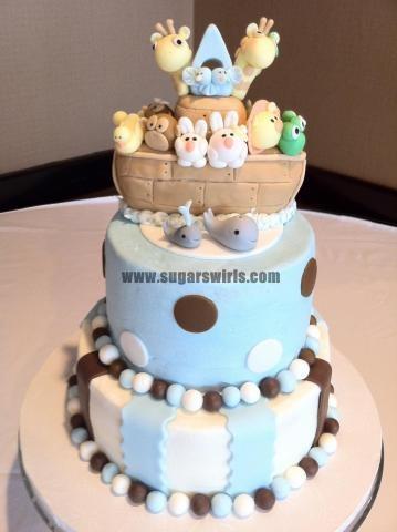 How To Fondant Cake Decorating
